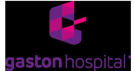 Gaston Hospital®