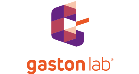 Gaston Lab®