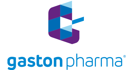 Gaston Pharma®